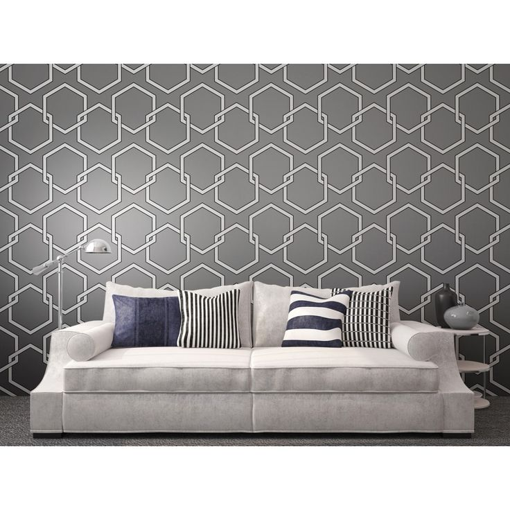 "Removable Wallpaper For Apartments 30 best ""removable wallpaper"" images on pinterest 
