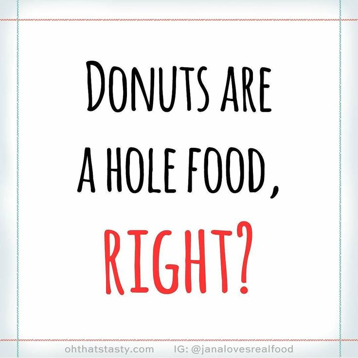 Apparently it's #nationaldonutday. . Here's my foolproof method to ensure you never crave a donut again: . 1 - Go to a donut shop on a very empty stomach. 2 to 4 AM is best. 2 - Order and immediately eat 4 to 5 items at least. This is easier if you have friends with you of the same mindset. 3 - Optional but advised; stay near a bathroom for a few hours. . It worked for me! I haven't been tempted by donuts for 35 years! . #funnyquote #funnygram #thatsfunny #forlaughs #laughterismedicine…