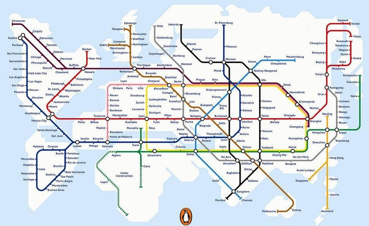 what good for london is not bon for paris after harry beck the father of modern subway cartography designed the now iconic london underground map