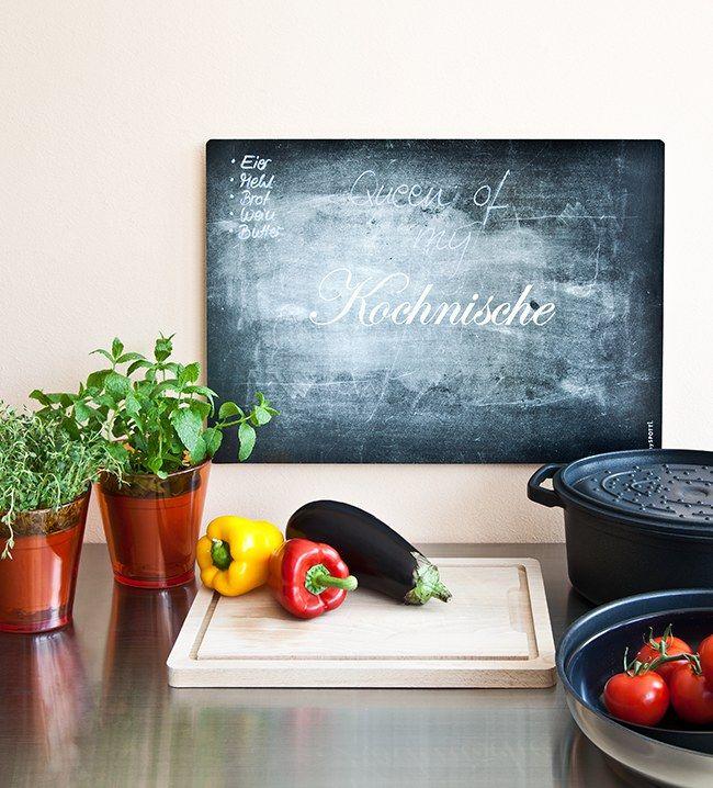 Unsere besten Küchenhelfer | Sale bei Westwing
