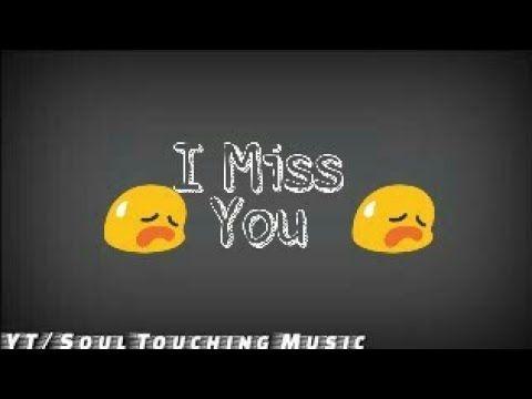 Very sad song whatsapp video status | Very Emotional whatsapp video status | Sad | Bewafa | Love - YouTube