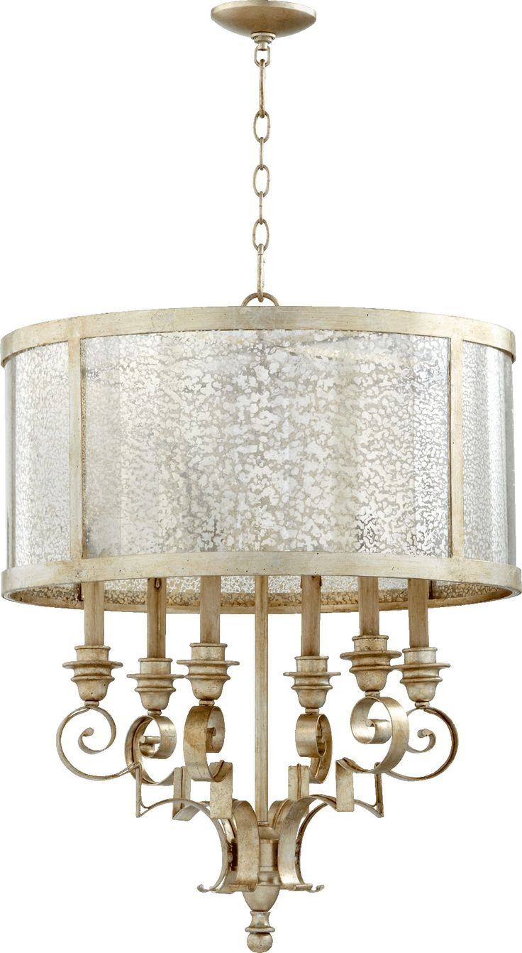 Quorum electra 8 light sputnik chandelier amp reviews wayfair - 6bfaf2551f77871b33c8e3a3494c793a Vintage Champagne Glasses Hacienda Jpg
