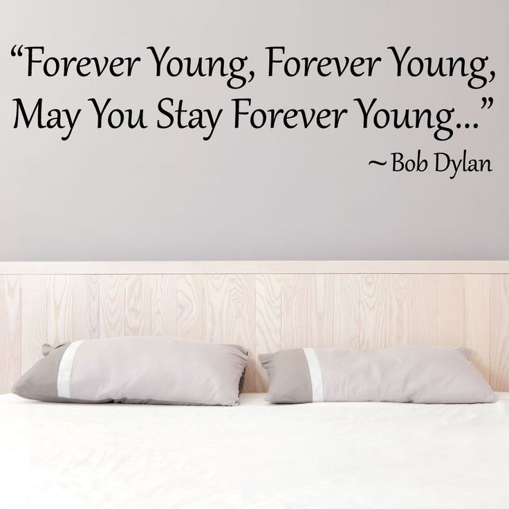 1000 ideas about forever young lyrics on pinterest forever young lyrics to forever young and for Living in a box room in your heart lyrics