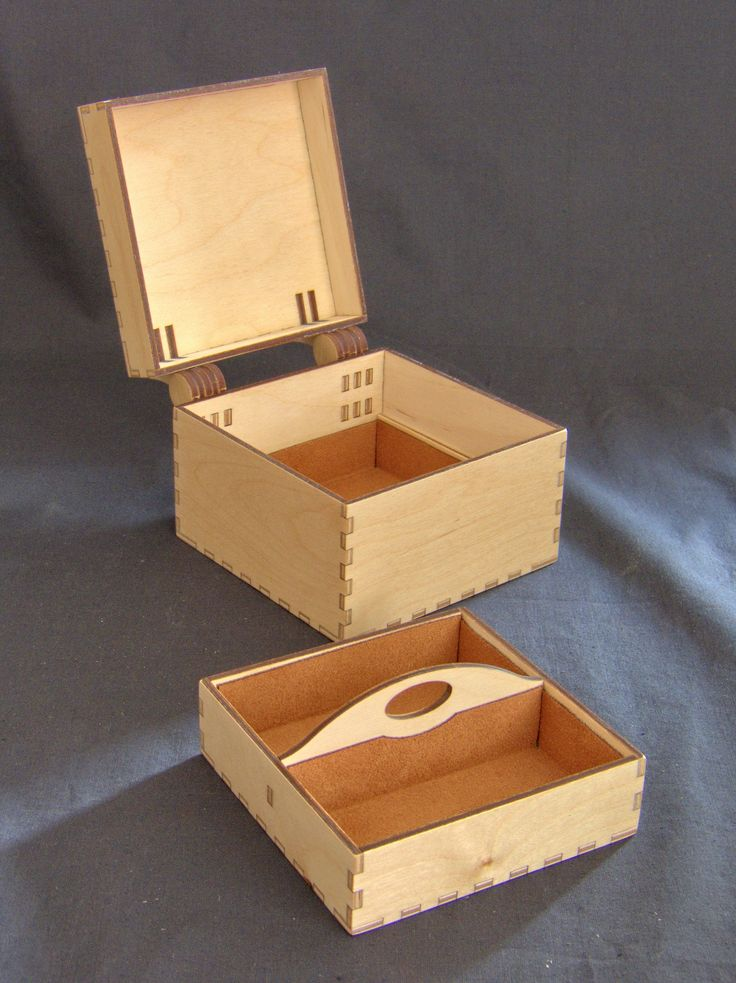 laser cut wood box template - 90 best images about laser cutting on pinterest wood