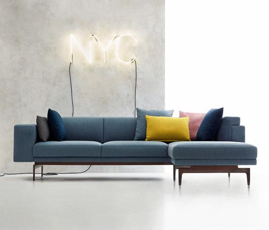 STYLEX   LOUNGE SEATING  #seating #sofa