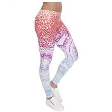 US $9.00     Follow Us For Great Workout Clothes     FREE Shipping Worldwide     US $9.00    #leggings