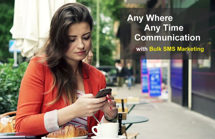 Engage your customers through promotional & transactional global bulk SMS gateway services provided by leading bulk smsservice providers with mysmsmantra.com/ # https://goo.gl/bwBvf
