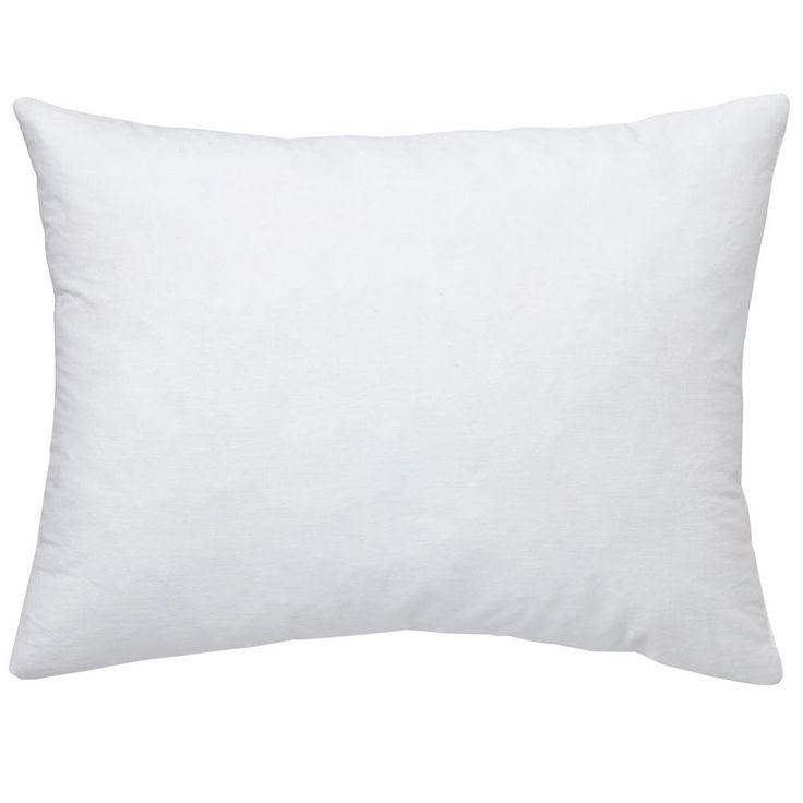 Natural Harmony ™ Toddler Pillow
