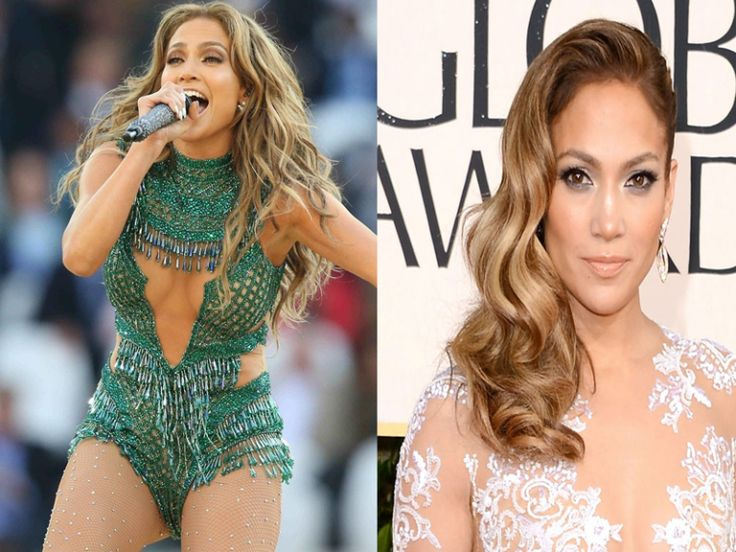 The famous and glamorous singer/actress Jennifer Lopez is coming inside the new thriller The Boy round the corner and it looks as if she is attempting something new for the first time.