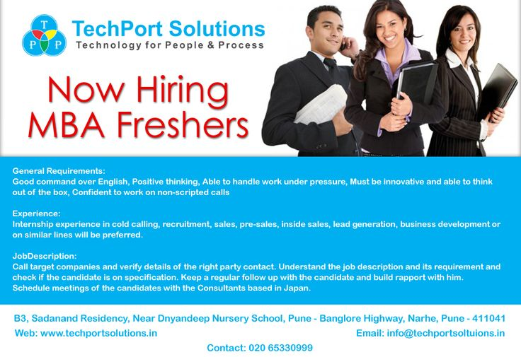 RF Installation and Commissioning TechPort Solutions Pinterest - general intern job description