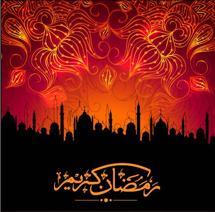 Ramadan kareem Eid vector background 02 - https://gooloc.com/ramadan-kareem-eid-vector-background-02/?utm_source=PN&utm_medium=gooloc77%40gmail.com&utm_campaign=SNAP%2Bfrom%2BGooLoc