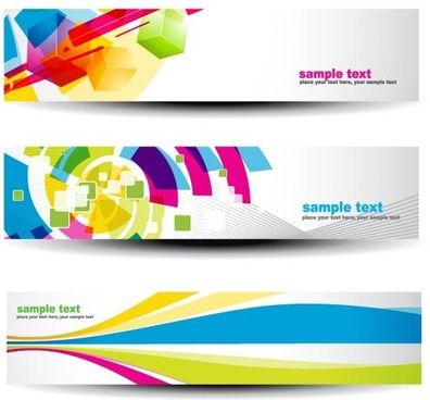 Free Banner Templates Cdr (9) - TEMPLATES EXAMPLE ...