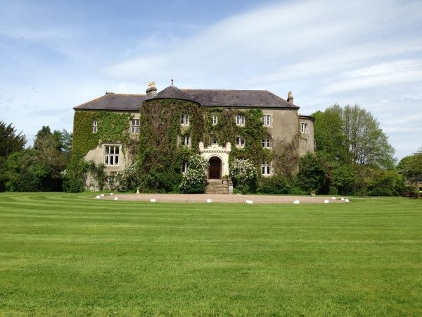 Castle Upton, Templepatrick #templepatrick #northernireland #dreamhomes #propertynews #propertynewsni #forsale #buynow #castle