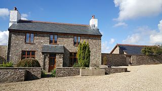 Medieval Manor House Farm House Idyllic Rural Views Near To North Devon Coast   Holiday Rental in North Devon from @HomeAwayUK #holiday #rental #travel #homeaway