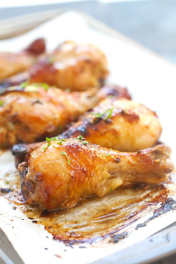 how to cook frog legs in air fryer