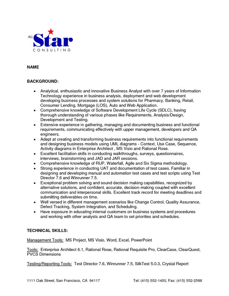 art gallery manager cover letter. a performance artist has cv format for new zealand data scientist resume sample doc manufacturing operations examples
