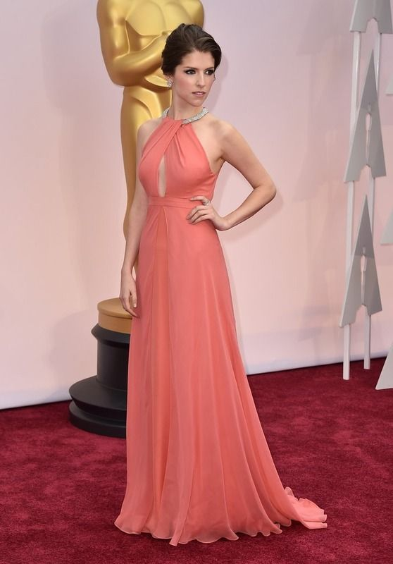 57 best Vestidos de noche images on Pinterest | Gown dress, Evening ...