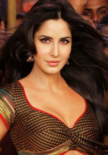 Katrina kaif wallpapers hd - Actress1gallery | Katrina ...