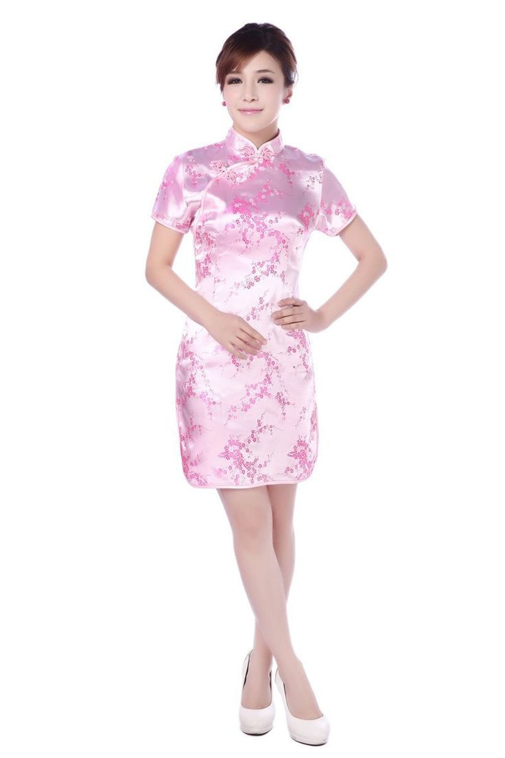 hotsaletraditionalchinesedresswomensclothing