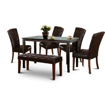 Apartment sized dining room set  For the Home  Pinterest