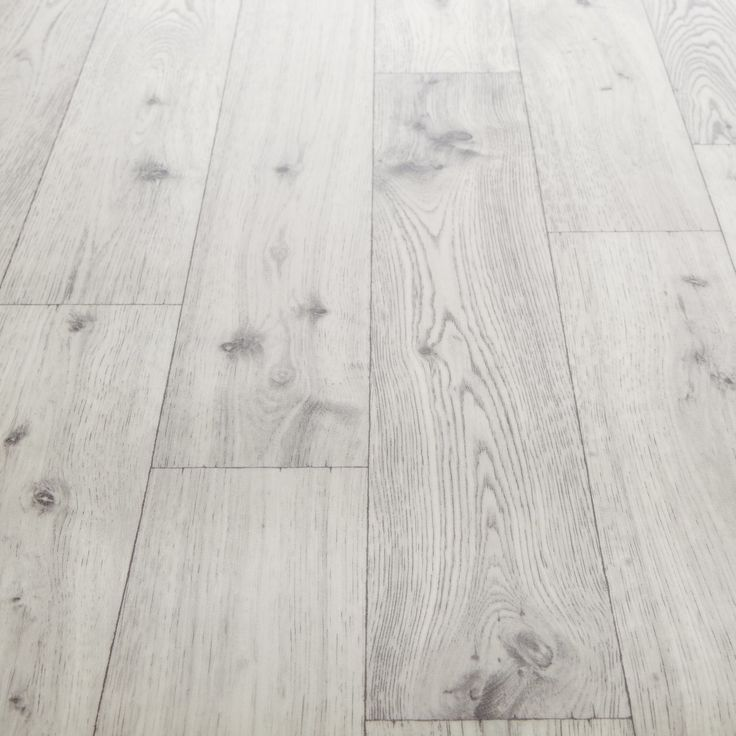 Image Result For White Kitchen Flooring