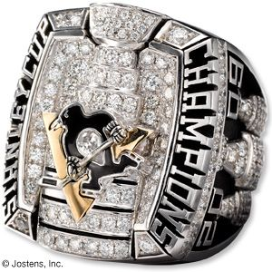 Championship Rings for Professional Sports - Jostens - NFL , NHL, NBA & MLB Championship Rings