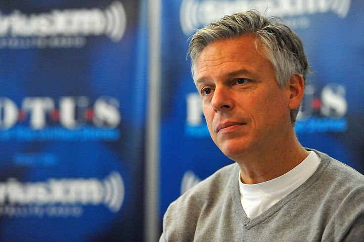 Major kudos to John Huntsman and the state of Utah// Republican State Gives Free Houses to Moochers, Cuts Homelessness by 74 Percent