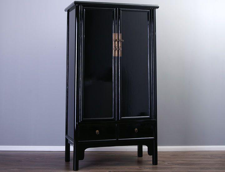 die besten 17 ideen zu chinesische m bel auf pinterest. Black Bedroom Furniture Sets. Home Design Ideas