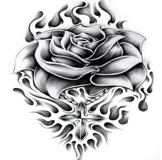 17 best images about chicano art n designs on