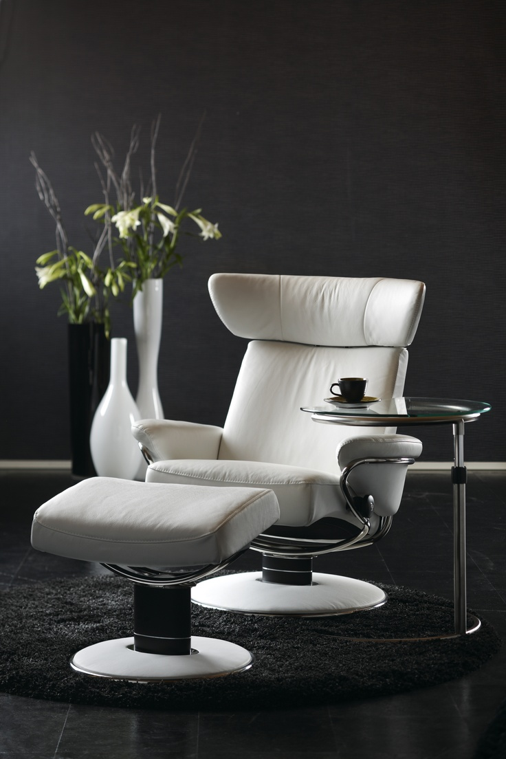 23 best Stressless // Ekornes images on Pinterest ...