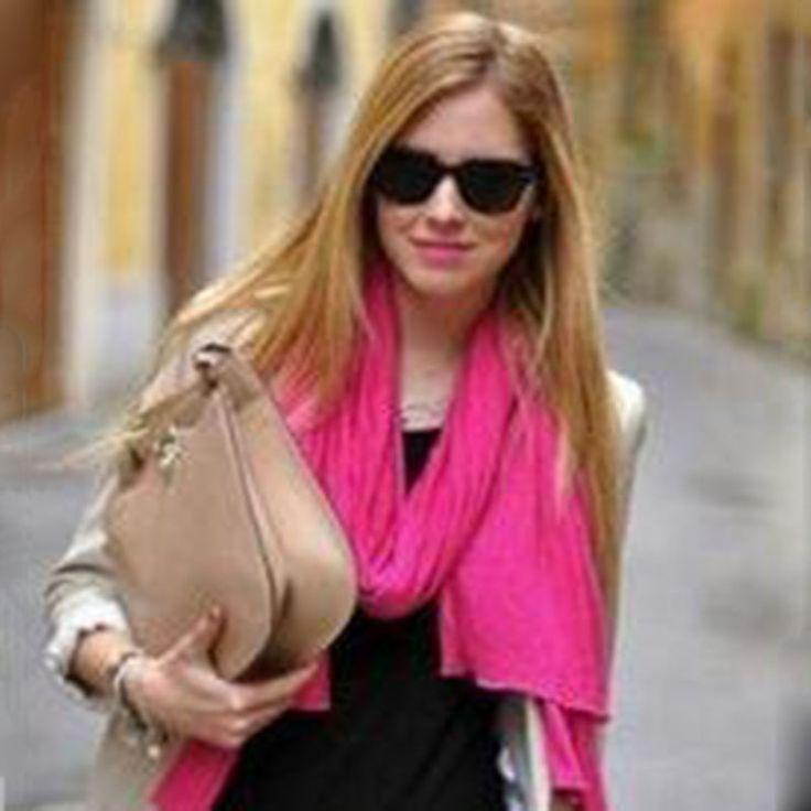 Free shipping scarf luxury brand scarves women high fashion 2016 winter hijab foulard shawl ponchos and capes foulard femme