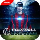 Download Football 2016-2025 V 1.3:     The worst game ever This is the worst game i have played ever dont install i hate the game it is very very worst game   Here we provide Football 2016-2025 V 1.3 for Android 2.0.1++ With Football 2016-2025, you will party with the most real experience of playing live football. Choose a team...  #Apps #androidgame #Footballfreeworld  #Sports http://apkbot.com/apps/football-2016-2025-v-1-3-2.html