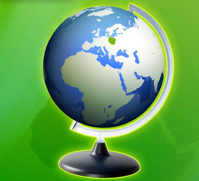Strona zabaw edukacyjnych - przyroda, geografia itd. http://www.naszkraj.org.pl/