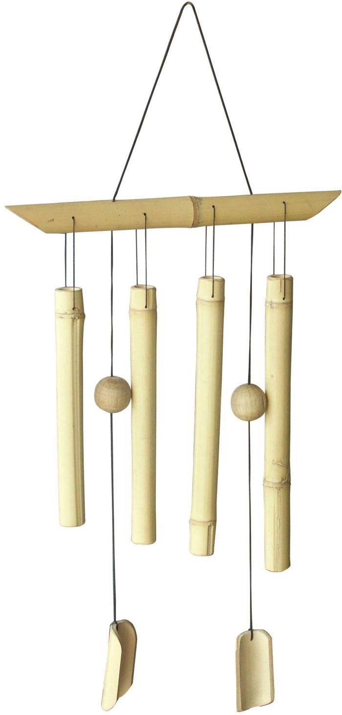 Die besten 25 bambus ideen auf pinterest bambus for Wanddeko bambus