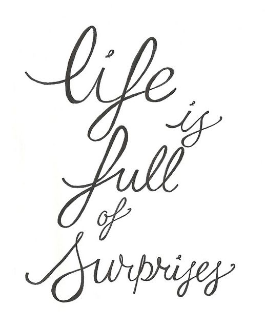 Life is full of surprises, so is Business. Every step unfolds the unexpected risks, disasters, and crisis.