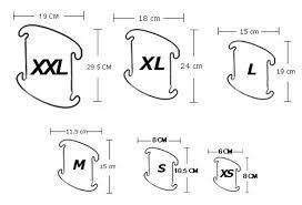 puzzle lampe material - Google-Suche