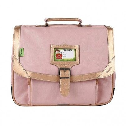 cartable-tann-s-35cm-glitter-rose-35283-1