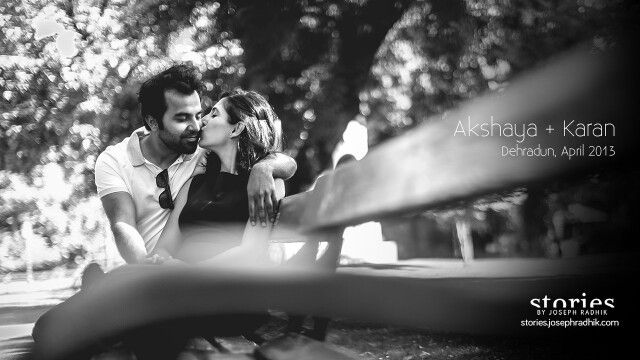 Indian wedding photography | Stories by Joseph Radhik | Our stories