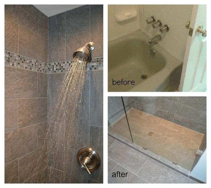 21 Best Before & After (Remodels) Images On Pinterest