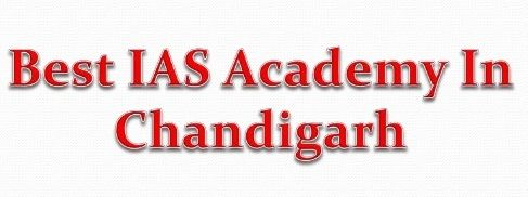The Gurukunj was established with the aim to provide a complete solution to the students preparing for IAS exam.  IAS coaching in Chandigarh focus is on providing holistic education not only covering the prescribed syllabus but also enabling the students to face other challenges of life with an equal ease.
