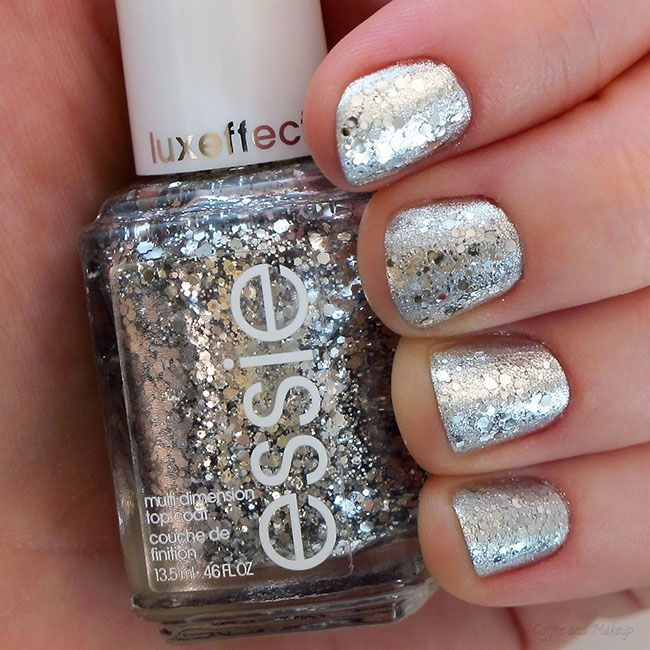 22 best Nail Designs images on Pinterest | French nails, Cute nails ...