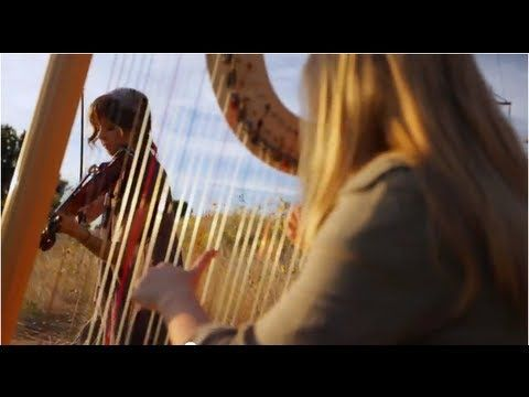 River Flows In You- Lindsey Stirling