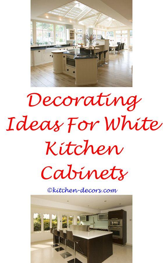 Kitchen Accessories Decorative Items Decor Walls And Countertops