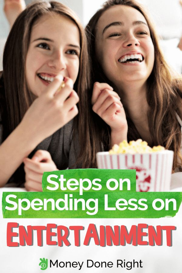 Get Cheap Movie Tickets: The Guide to Saving Big on Your Entertainment Nights