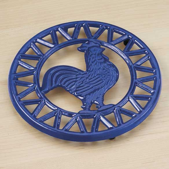 17 best images about trivets on pinterest wilton cakes metals and hearth. Black Bedroom Furniture Sets. Home Design Ideas
