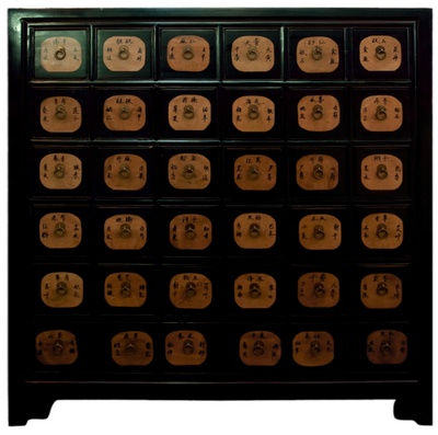 9 best Cabinet images on Pinterest   Apothecary cabinet, Display ...