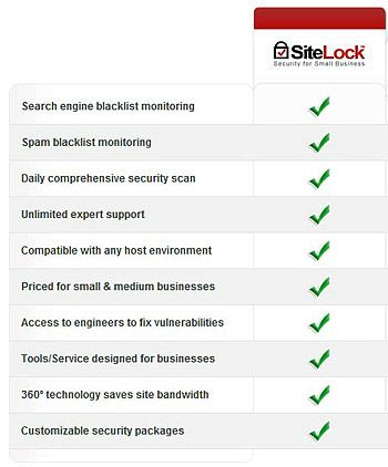iPage SiteLock - Do You Need iPage SiteLock Or Not? See The Truth