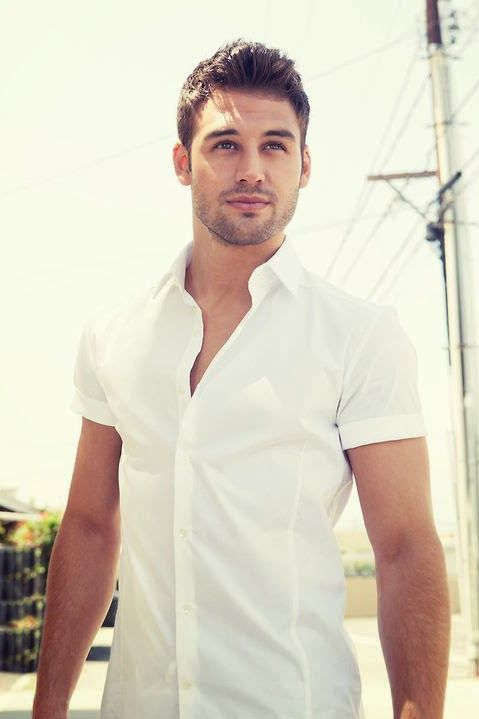 RYAN GUZMAN stars in new drama LoveStory BEYOND PARADISE…