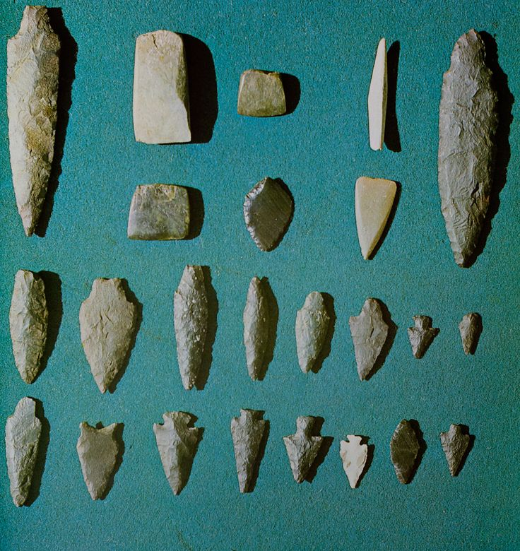 dating native american arrowheads Shop from the world's largest selection and best deals for us native american artifacts (pre-1600) shop with confidence on ebay.
