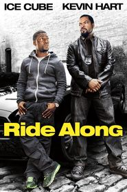 #Watch #Ride Along #2014 Full #Movie Stream in HD Video-720p